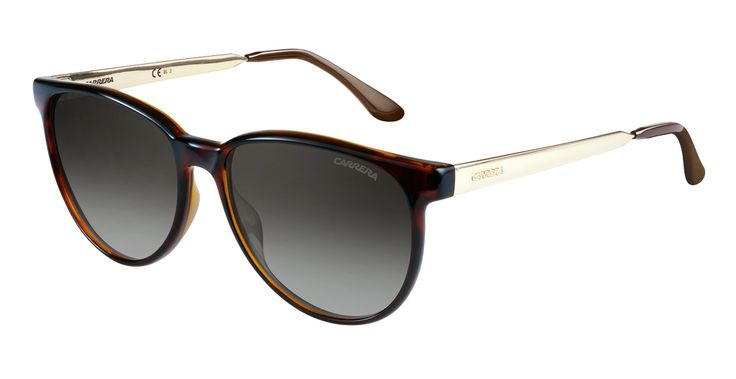 CARRERA 6014/S-Habana #sunglasses #carreraworld