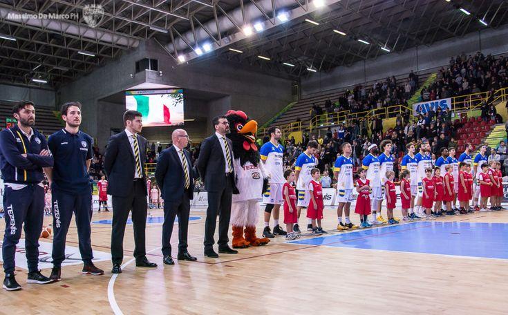 #verona #scaligera #basket #nuovo #parquet #sportivo #dallariva #omologato #fiba