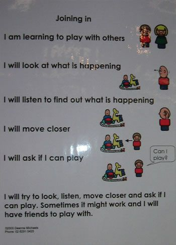 social story~ Re-  pinned by Total Education Solutions.  Check out the rest of our School Resources and Therapy pins @ http://pinterest.com/totaleducation