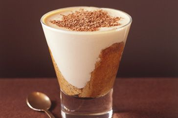 This sweet Italian dessert is the winner of this week's food fight.