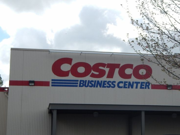 19 best Open And Close Hours images on Pinterest Buy electronics - costco careers