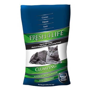 clumping-clay-fragrance-free-litter