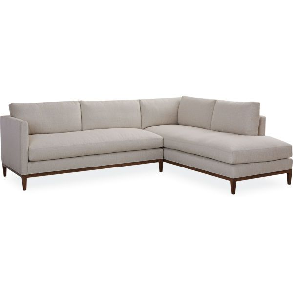 Lee Is A Manufacturer That Reveres Quality And Uses Only The