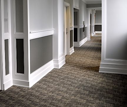 Best Colors For Hallways 12 best condo lobby & halls images on pinterest | hallways, condos