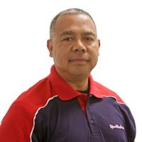 Amor Aquino -  I have worked for BMW, Nissan and Toyota dealers over the years. I am semi-retired and I keep myself occupied by working with people like you who need help with their cars.