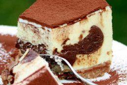 kuhflecken-kaesekuchen-keksboden-2