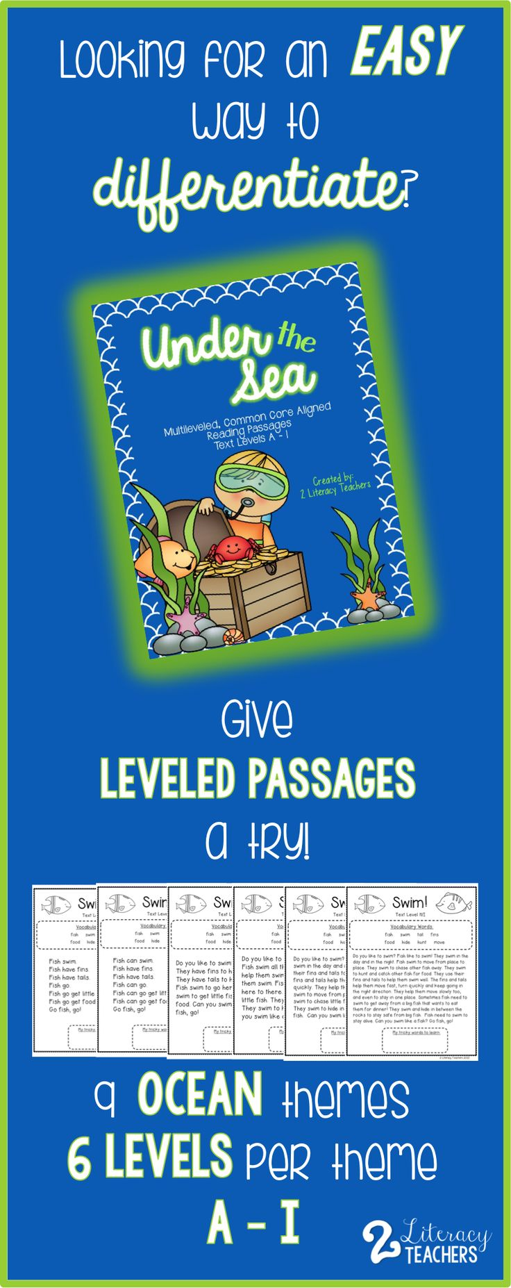 Worksheet Levelled Reading Passages 78 images about guided reading on pinterest comprehension and literacy