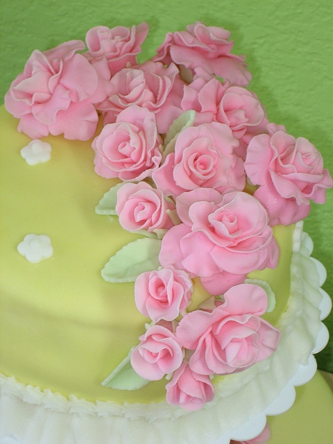 37 best Wilton images on Pinterest Wilton cakes Biscuits and
