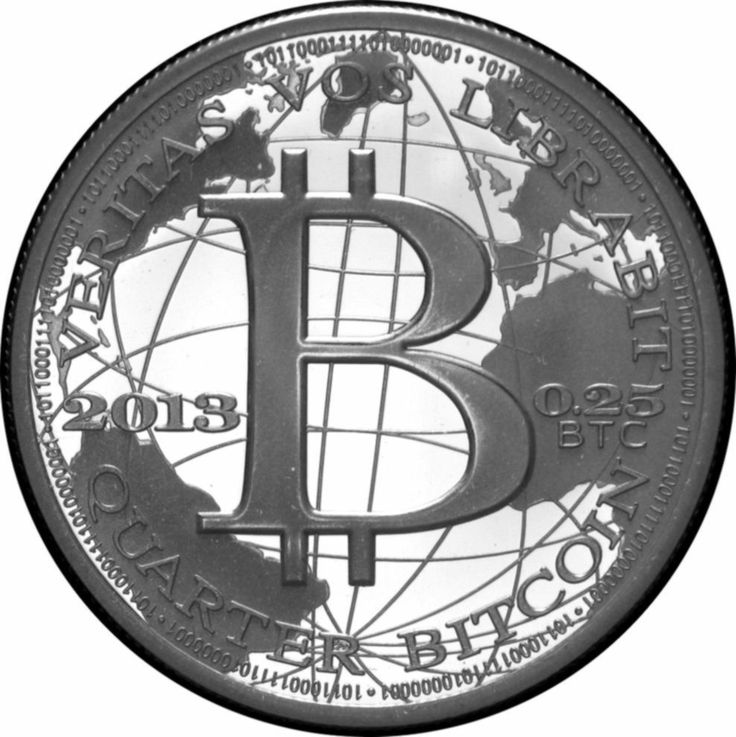 Bitcoin 1 Oz Silver Price