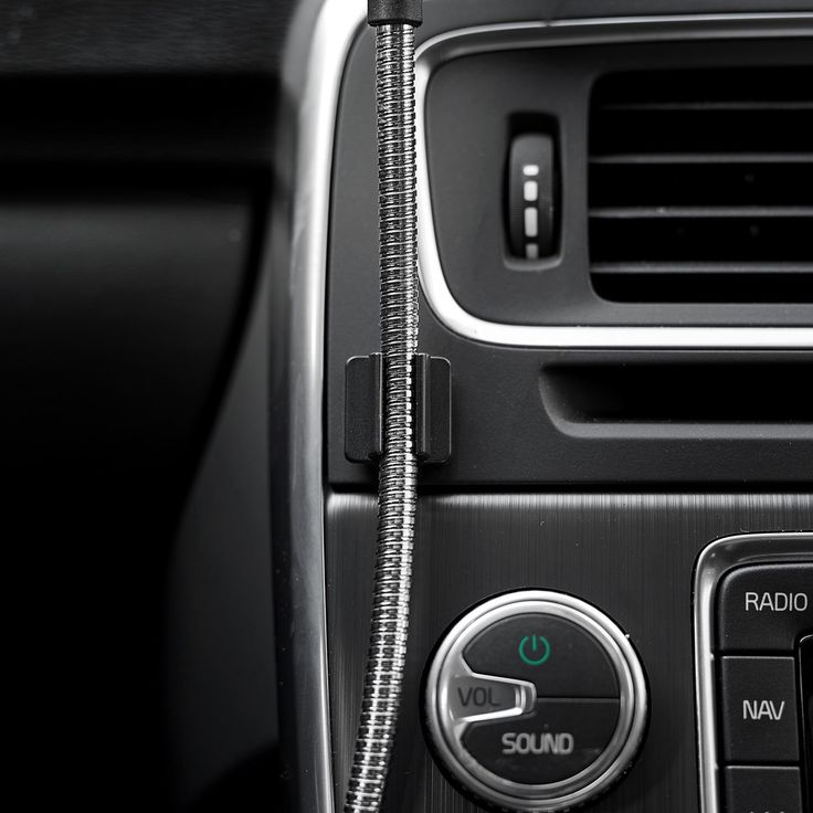BOBINE AUTO|The World's Most Flexible iPhone Car Dock - [Fuse]Chicken #FuseChicken #Atlantia