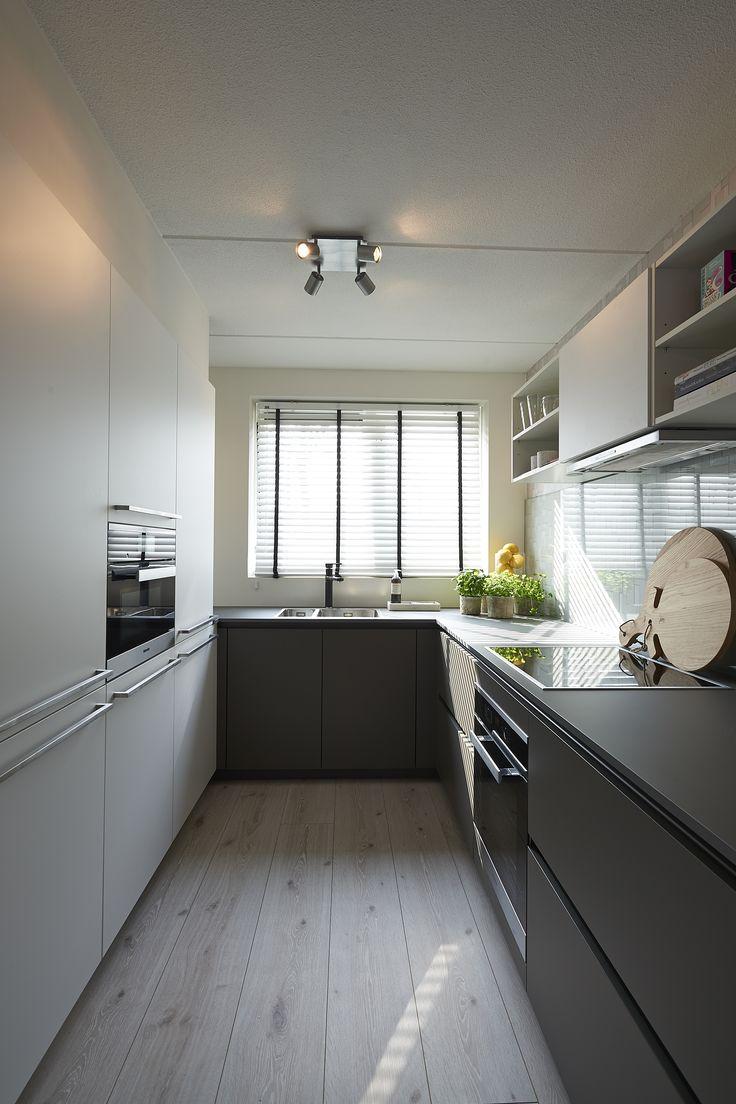 Beste Raamdecoratie Keuken : dan 1000 idee?n over Keuken Jaloezie?n op Pinterest – Slimme Keuken