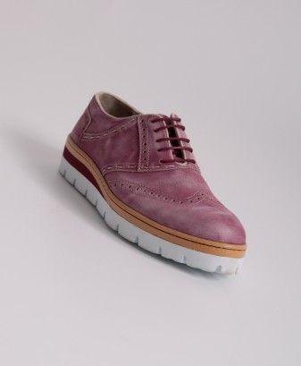 TRANSPORT GRATUIT daca cumperi produsul Pantofi Barbati Piele Vitel Maro Model Monk Strap Bman0137 de la BMan.ro! Intra pe site si comanda online produsul Pantofi Barbati Piele Vitel Maro Model Monk Strap Bman0137 si iti oferim TRANSPORT GRATUIT!
