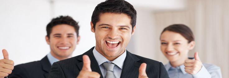 Se você está à procura de melhor projeto de tese em seguida, abordar a Monografias Online. Escrevendo uma tese vai ser um momento estressante na vida de ninguém. Oferecemos os melhores editores que permitirá focalizar sua escrita. http://www.monografiasonline.com.br/projeto.asp