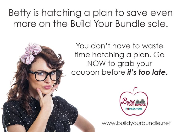 11 best homeschool discounts images on pinterest homeschooling this is your time to save build your bundle 2016 homeschool edition fandeluxe