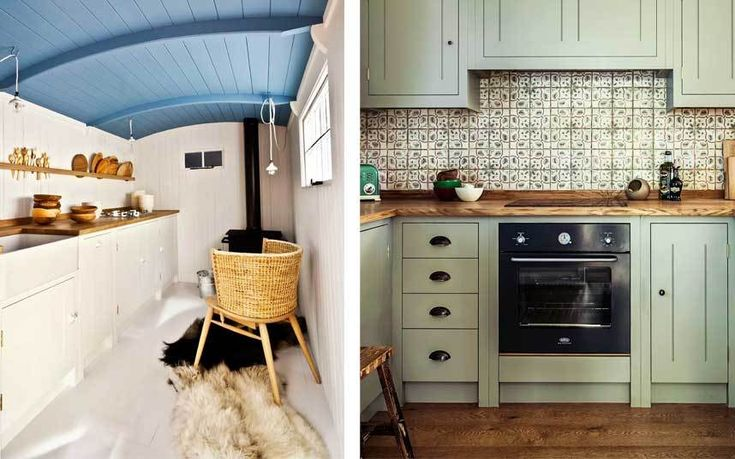 Sheperds-hut-and-green-drawers