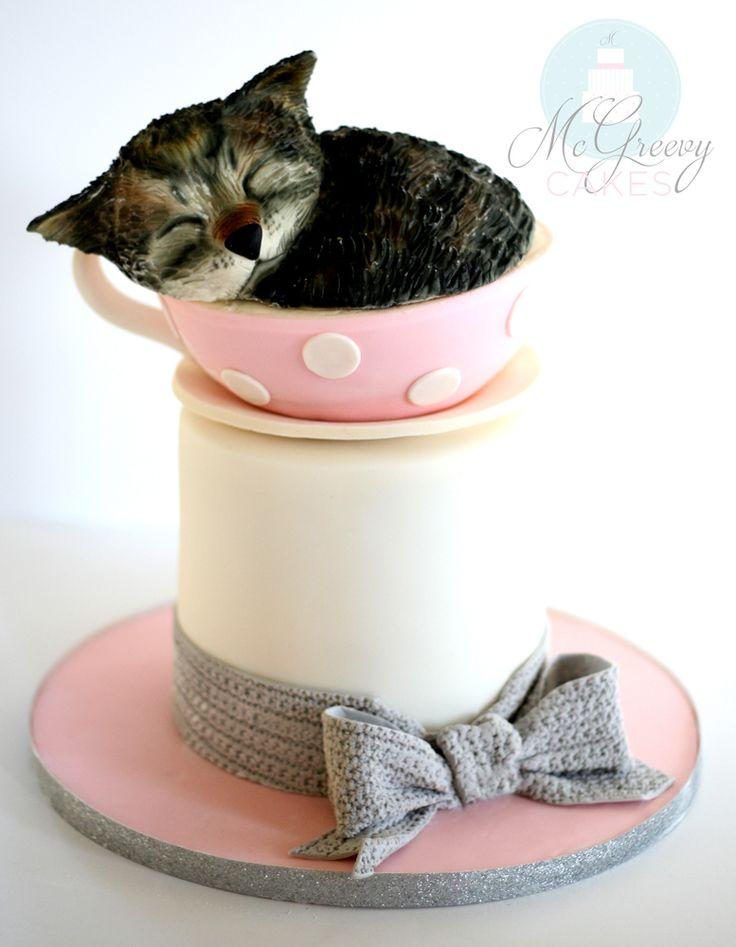 230 best C A K E S F U N images on Pinterest Amazing cakes