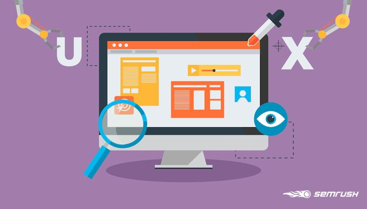 Per migliorare il tasso di conversione del tuo sito devi sapere come si comportano gli utenti quando visitano la tua web. In questo post vediamo come usare Google Analytics, in particolare i report sui flussi utenti e la Visualizzazione Navigazione, ...