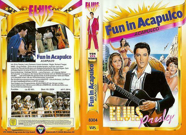 Acapulco (Film)