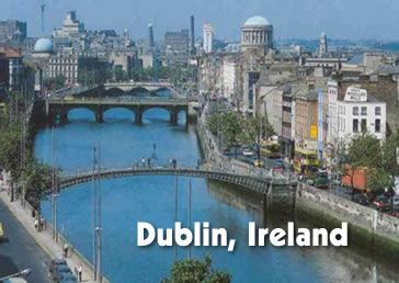 Ireland!Buckets Lists, Favorite Places, Dreams Vacations, Cities, Dublin Ireland, Google Search, Places I D, Irish, Travel