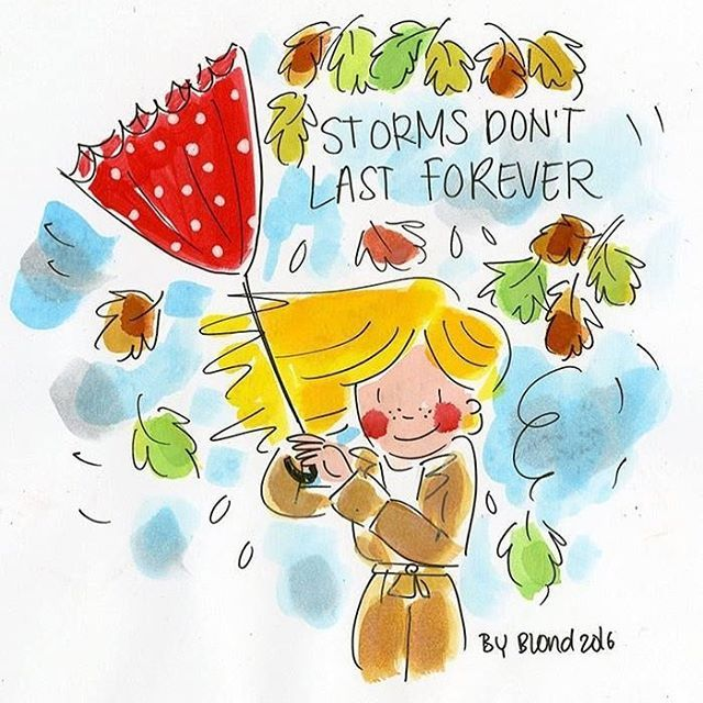 Citaten Herfst Free : Beste ideeën over herfst citaten op pinterest