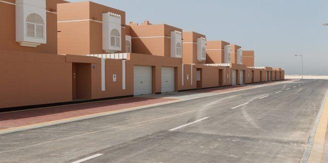 وزارة الإسكان تعلن عن تفاصيل الدفعة الثامنة لبرنامج سكني والمشروعات الجديدة الخاصة بسكنى Outdoor Decor Home Decor Real Estate