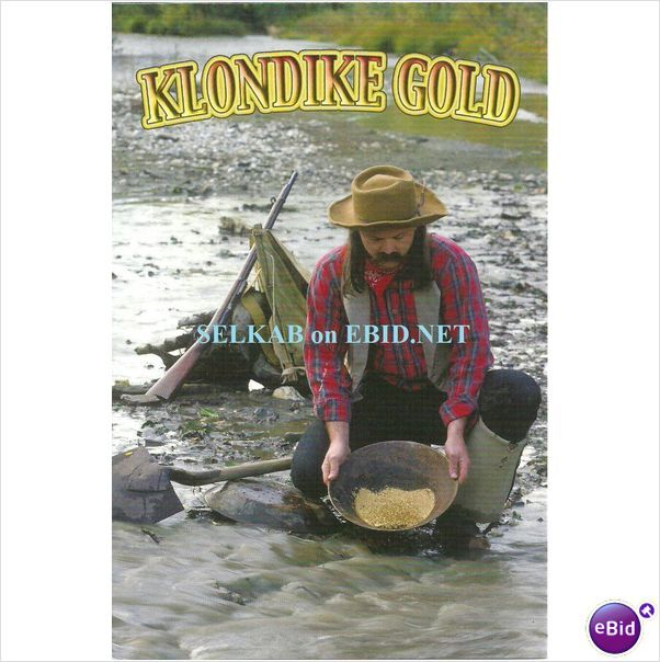 Two Women in the Klondike: The Story of a Journey to the Gold Field of Alaska  pdf