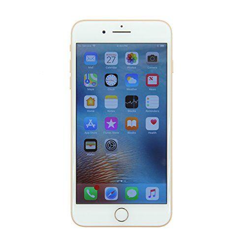 Jemjem Iphone