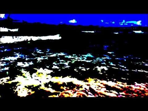 i'm so sorry (this is the remix) #music #video #youtube #blues #synthpop #georgia #diy #acoustic #harmonica #folk #pop #edm