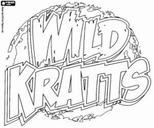 original logo wild kratts_54047e7976993 pgif 300250