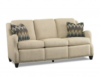 Best Tall People Reclining Sofa And Recliners On Pinterest 400 x 300