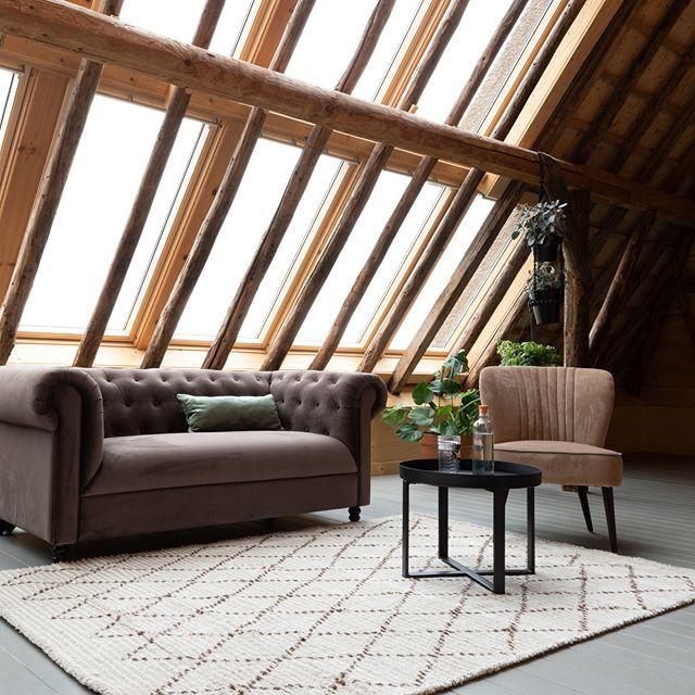 Excellent Create A Stylish Living Room By Combining Products In Inzonedesignstudio Interior Chair Design Inzonedesignstudiocom