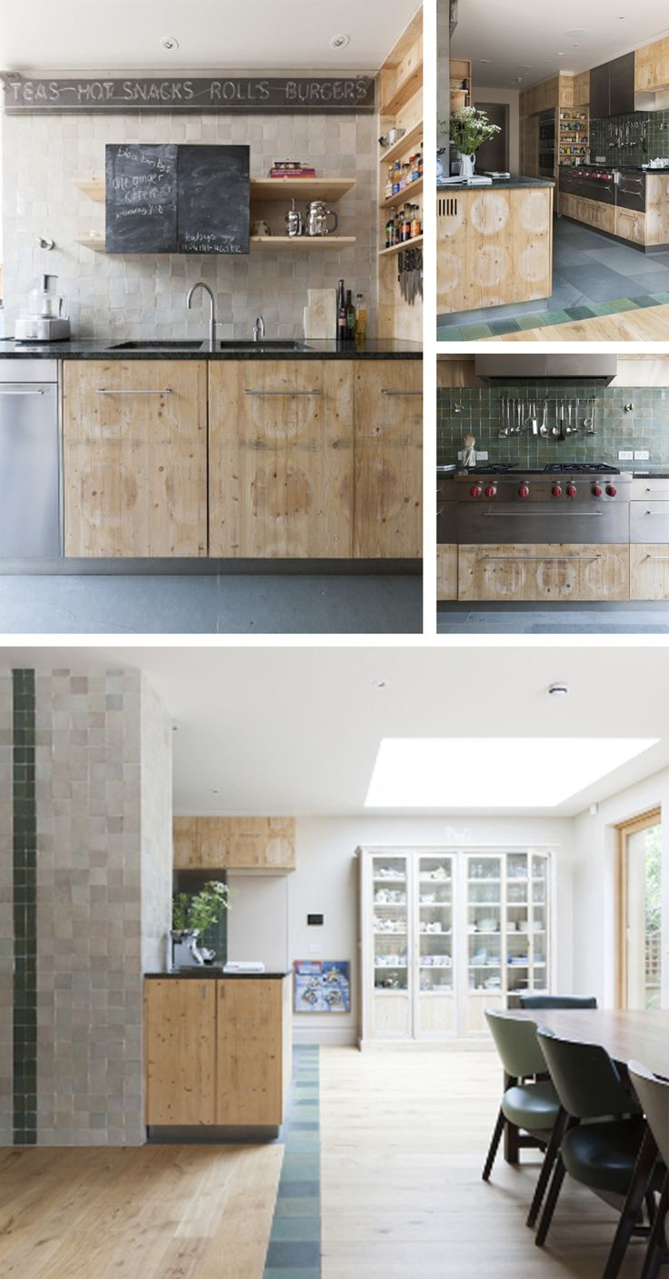 35 best ideeà n voor het huis images on pinterest home kitchen