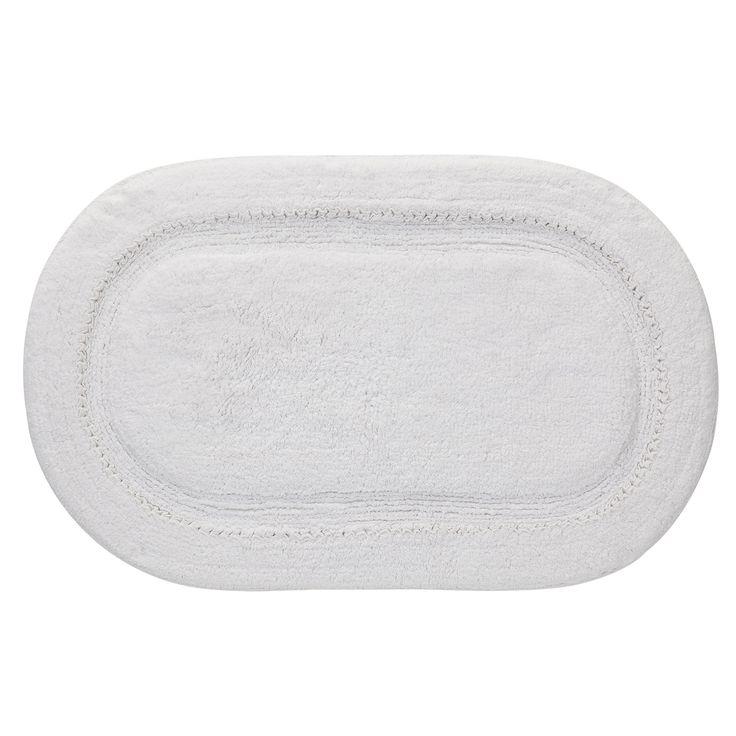 17 best ideas about bath rugs on pinterest towel rug for Bathroom 94 percent