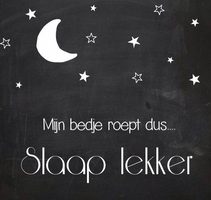 Citaten Over Slapen : Beste ideeën over grappige slaap citaten op pinterest