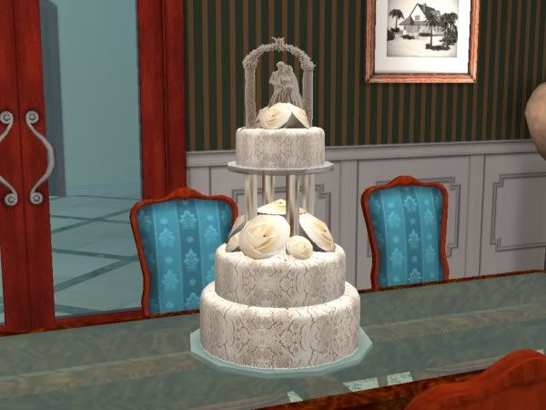 where is the wedding cake in sims 3 generations 59 best images about sims 2 downloads custom food on 27146