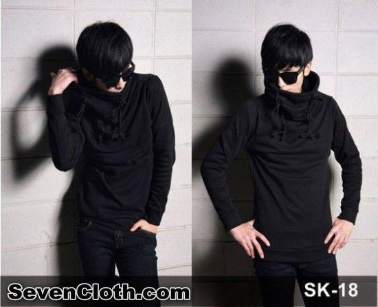 jual jas blazer jaket korea murah online (sk 18) sweater