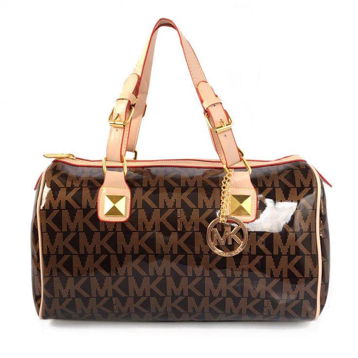 f7b34109f0c568 ... selma saffiano leather medium satchel bag chili 567b1 fa45a; italy com  saint laurent blue handbag woman michael kors smooth logo large coffee  satchels ...