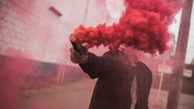 Photo by Redd Angelo | Unsplash