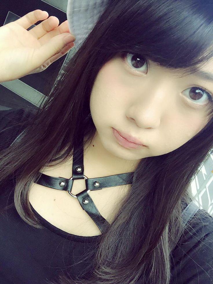 #Yuria_Kizaki #木崎ゆりあ #AKB48
