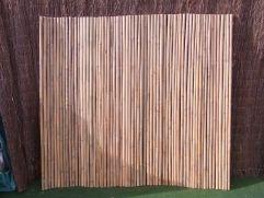 Bambusmatte 100x300cm