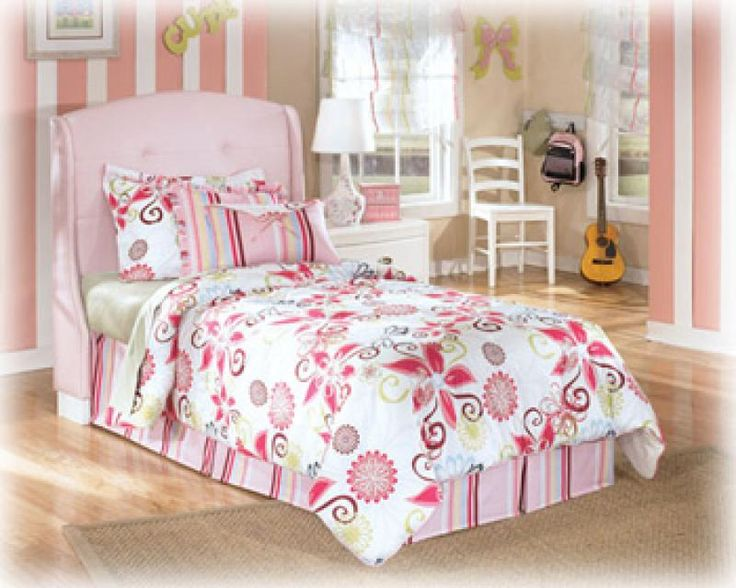 Prime Brothers Furniture Bay City: 41 Best Just For Kids! Images On Pinterest