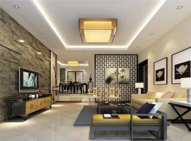 gli ambienti con le pareti divisorie mobili, ottima alternativa per ...