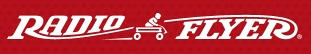Radio Flyer: FUNominal Customer Experiences!