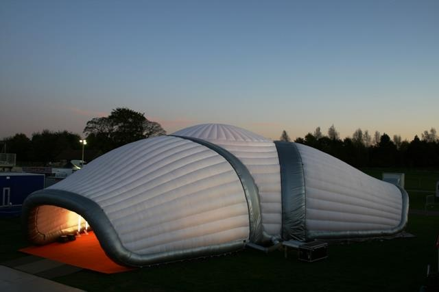 #TURTLE #GT #RANGE #EXAMPLES #GTS  #Inflatable #Temporary #Structure #Events http://www.brandinteractivation.com/