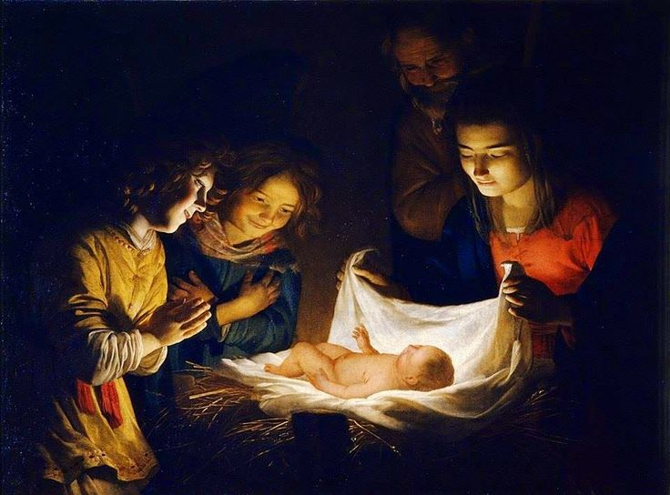 """Emlékrendező:  The Best Wishes For Christmas! BOLDOG KARÁCSONYI ÜNNEPEKET KÍVÁNOK! """"Tiszta öröm tüze átég a szemeken, a harangjáték szól, éjféli üzenet: Kis Jézuska született!""""  Dsida Jenő"""