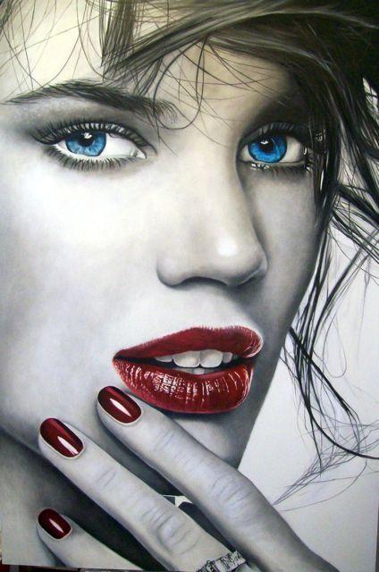 cinziapellin | fasci-arte: Cinzia Pellin.