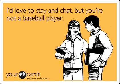 love baseball!!!Basketball Players, Baseball Pants, Cute Baseball Players, Baseball Player Quotes, Cleats Chaser, Baseball Boys, Funny Baseball Quotes, Cleat Chaser, Cute Baseball Quotes