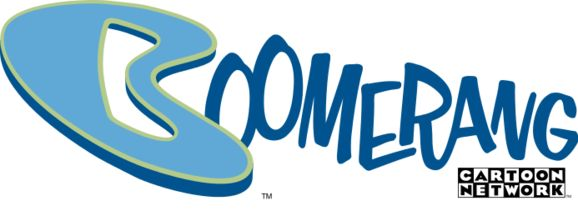 File:Boomerang Logo without Stars 2.svg