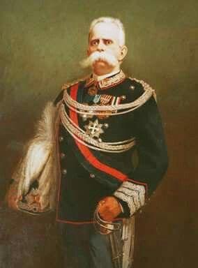 Re Umberto I