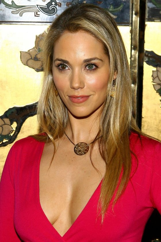 60 best elizabeth berkley lauren images on pinterest elizabeth elizabeth berkley voltagebd Image collections